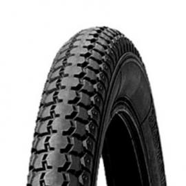 Banden / Tyres