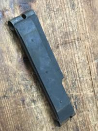 Kettingspanner Triumph , E6283 , 70-6283