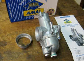 Amal 928  Premium , 928/300PREM , 928/301PREM