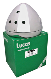 Lucas koplamp huis  , Lucas 54526651T
