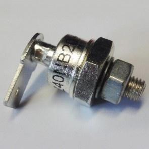 Zener diode , 12 volt , BSA,Norton,Triumph