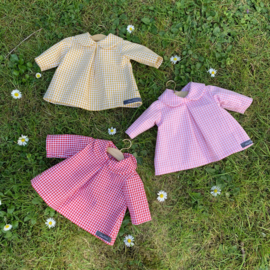 Sold Doll Clothes