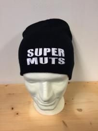 muts - super muts