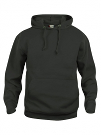 hooded sweater kids - hosternokke fashion