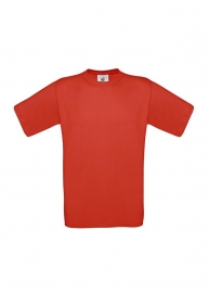 uni shirt kids - buutndieker