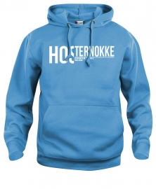 hooded sweater kids - hosternokke zeeuw wor je nie