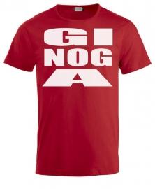 uni shirt kids - gi nog a