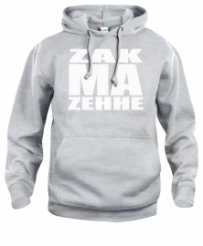 hooded sweater kids - zak ma zehhe
