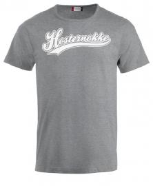 uni shirt kids - hosternokke retro