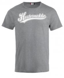 uni shirt - hosternokke retro