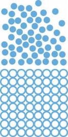 MD creatables confetti