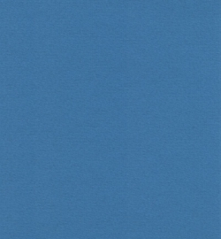 papicolor donkerblauw A4 (5pk)