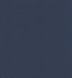 papicolor nachtblauw A4 (5pk)