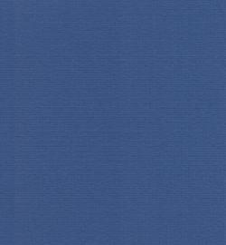 papicolor iris blauw A4 (5pk)