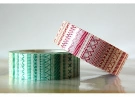 stitch washi tape 111102