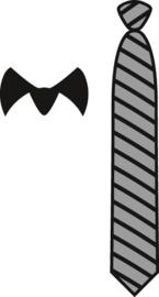 Md craftables stropdas