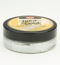 inka gold zilver