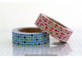 tile-washi-tape 110418