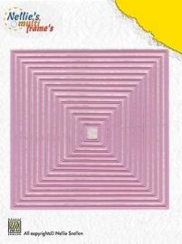 vierkant MFD056