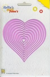 hart MFD060