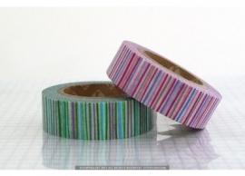 shima washi tape 110714