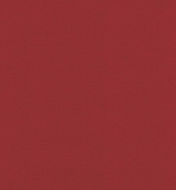 papicolor kerstrood A4 (5pk)