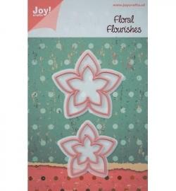 JC floral flourishes 2