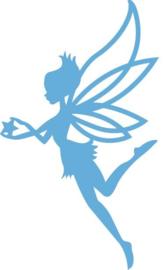 MD creatables fairy star