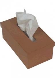 décopatch tissuebox