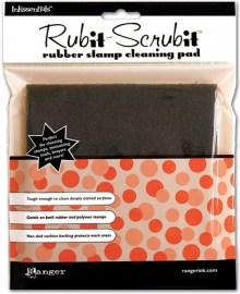inkssentials rubit-scrubit