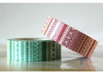 stitch washi tape 111102