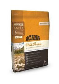 Acana Reg. Wild Prairie Dog 6 kg