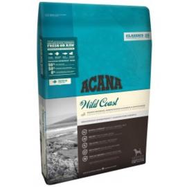 Acana Classics Wild Coast hondenvoer 17kg