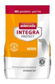 Integra Dog Nieren 4 kg