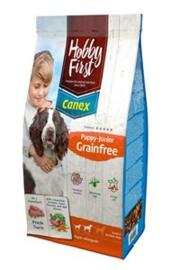 HobbyFirst Canex Puppy -Junior Grainfree - 12 kg.