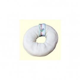 Farm Food Dental Donut S 10CM