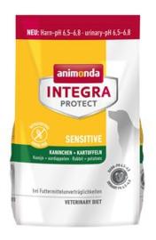 Integra Dog Sensitive 4 kg