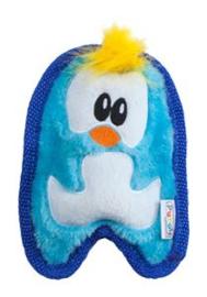 OH Invinc Mini Penguin