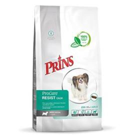 Prins ProCare Mini Resist 3 kg
