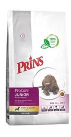 Prins Junior Performance 10 kg