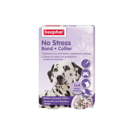 BEAPHAR - NO STRESS BAND HOND