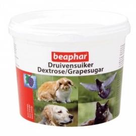 BEAPHAR - DRUIVENSUIKER 500 GR