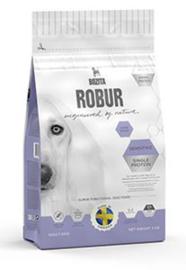 Robur Sensitive Lamb  3 kg