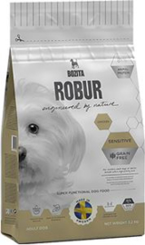 Robur Sensitive Chicken 3.2 kg