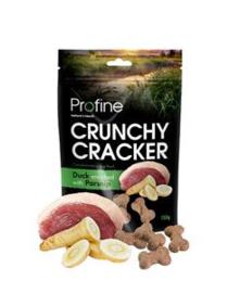 Profine Crunchy Cracker Duck & Parsnip