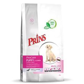 Prins Puppy/Junior Brok 3 kg