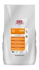 Integra Dog Nieren 10 kg