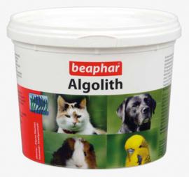 BEAPHAR - ALGOLITH (ZEEWIER) 500 GR
