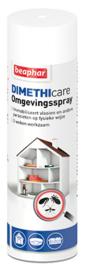 Beaphar Dimethicare Omgevingspray 400 ml