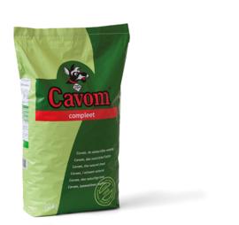 CAVOM - COMPLEET 20 KG VLEES ADULT